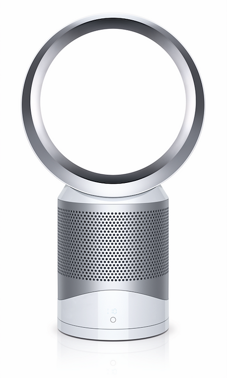 Dyson Pure Cool Link Bord