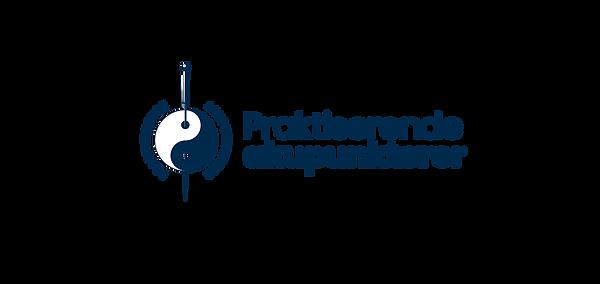 Logo_PA.png