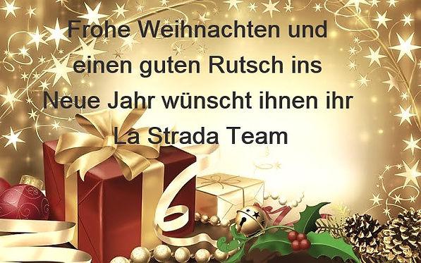 weihnachten_edited.jpg
