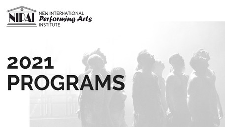 Check Out Our Upcoming Programs
