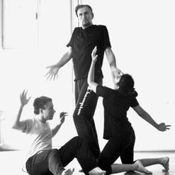 Improvisation Exercises | Gennadiy Ostrenko | Austria