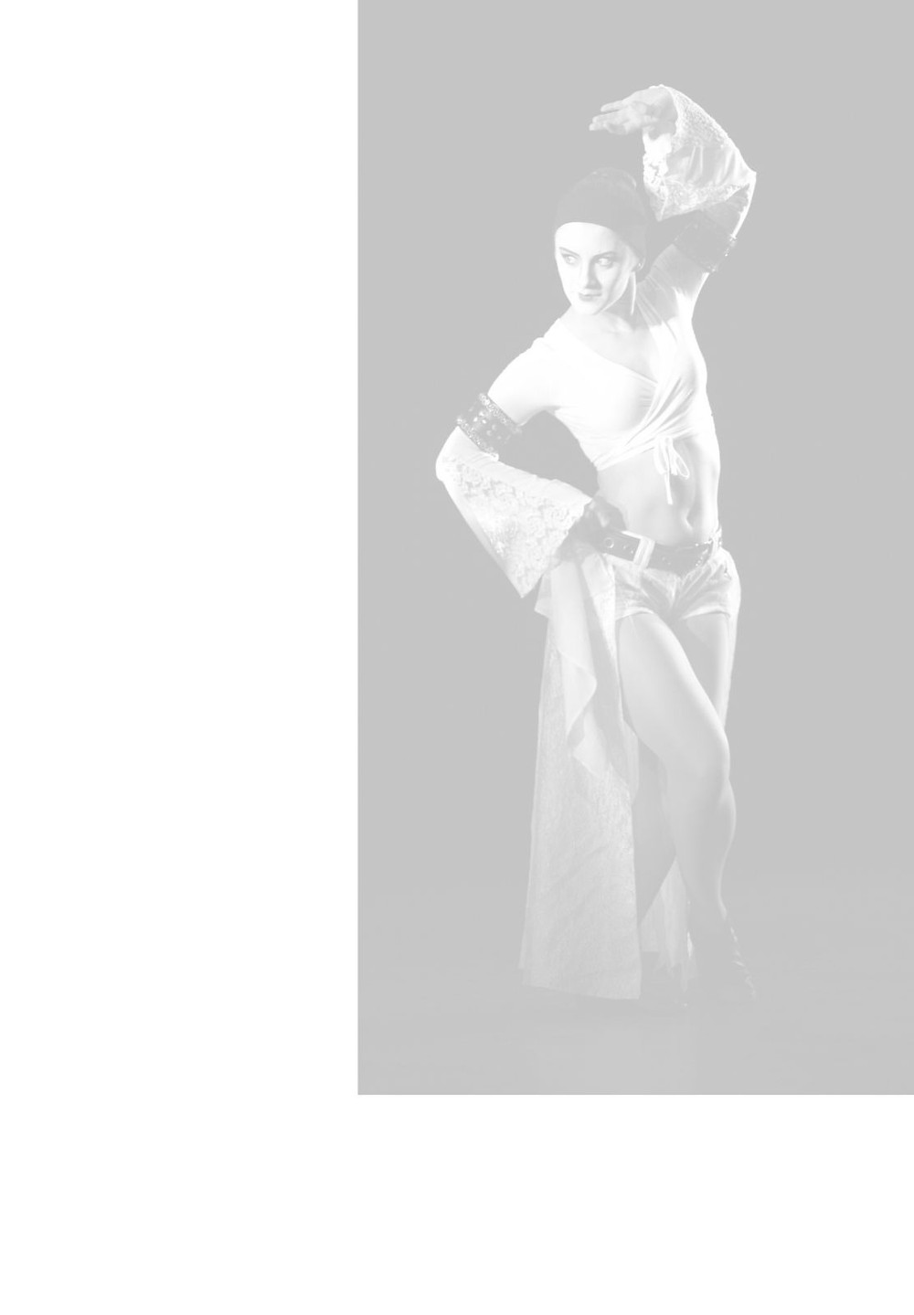 NIPAI Online Courses / Physical Theatre Directing / Play Analysis / Ensemble Building / Choreography