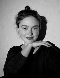 Liudmila Burysheva