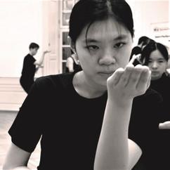 NIPAI Student: Zhengmin Ye