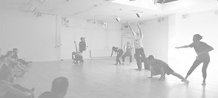 1-Week Movement Directing Course