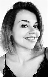 Anna Demidova