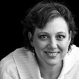 Stephanie M. Hart
