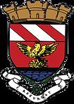 logo-ville-d'outreau-.png