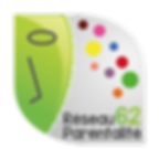 logo-reseau-parentalité-62-200.png
