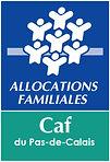 Logo_Caf_pas_de_calais.jpg