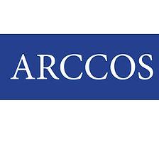 ARCCOS.jpg