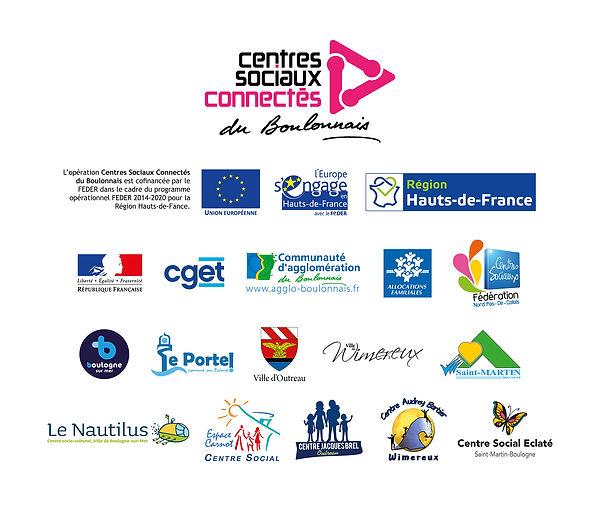 encart-logos-centres-sociaux-connectés-d