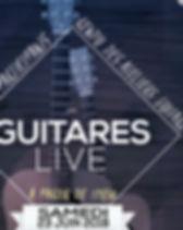 Ateliers Guitare.jpg