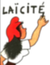 conference_laicite-2.jpg