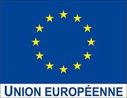 Logo_UE-2.jpg
