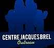 logo centre jacques brel petite taille.p