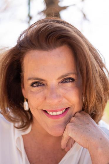 Portrait Sophie Mclean 24 04 2021 @aurel