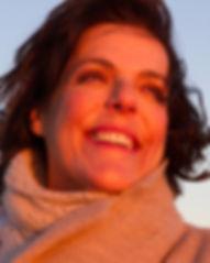 Sophie-McLean-wisdom-teacher.jpg