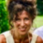Daniela-Hess-240x240.jpg