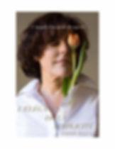 SOPHIE FRONT-BOOK.jpg