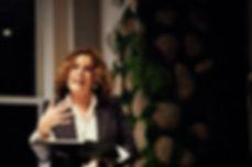 sophie-mclean-speaker.jpg