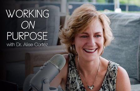 Alice Cortez 2020-02-05 at 12.28.24.jpg