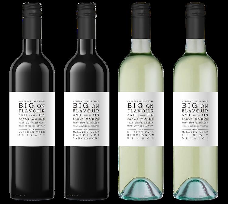 Big Label-Range.png