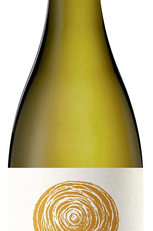 360 Degrees Chardonnay 2016