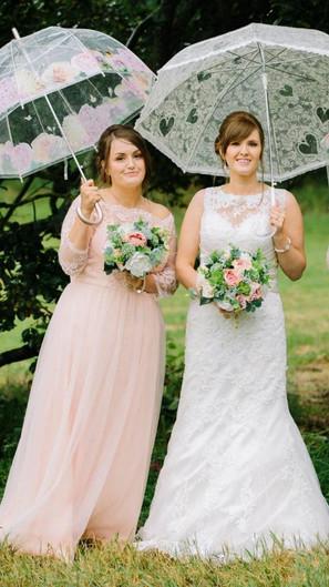 Bridesmaid and Bride.jpg