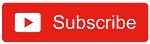 Youttube-Subscribe-PNG-Image.png