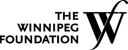 Winnipeg Foundation logo.png
