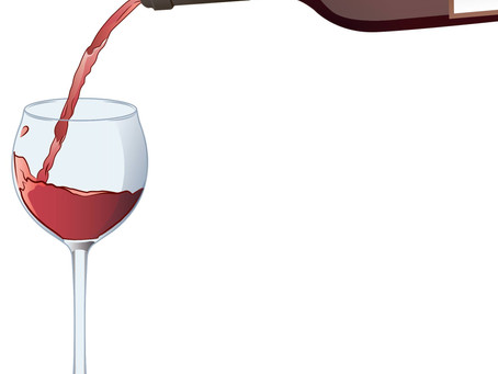 Zusatzstoffe im Wein