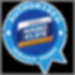 RSNANOTECHNOLOGY logo