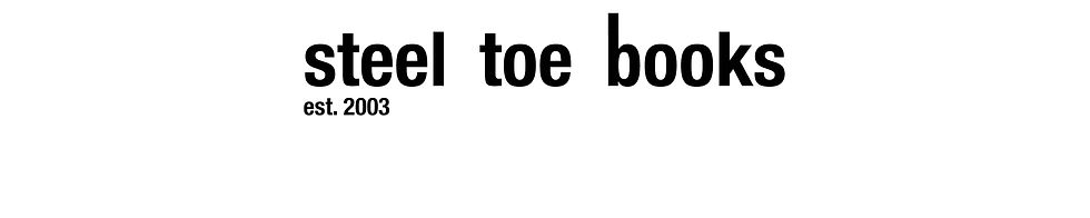 Steel Toe Books Site Header.jpg