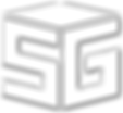 S&G Consulting