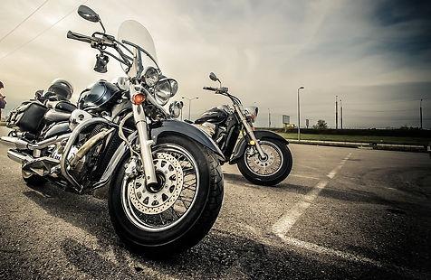 motorcycle-2197863_1280.jpg