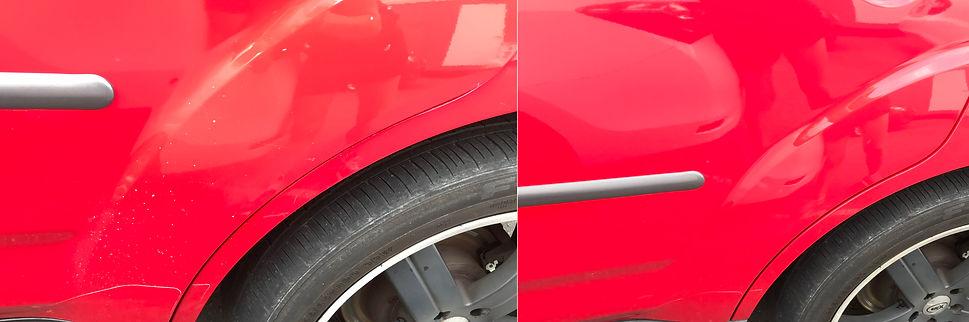 mitsu door before and after bec.jpg