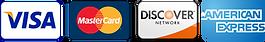 pngkit_mastercard-png_1367249.png