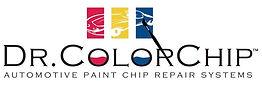 Dr.ColorChip Logo- VECTOR- white.jpg