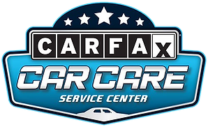 carfax blank.png