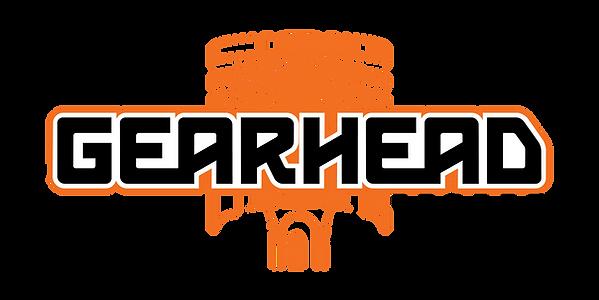 Gearhead Black Logo - Black Coffee.png