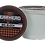 Thumbnail: BIG BLOCK Piston Cups 12 Count