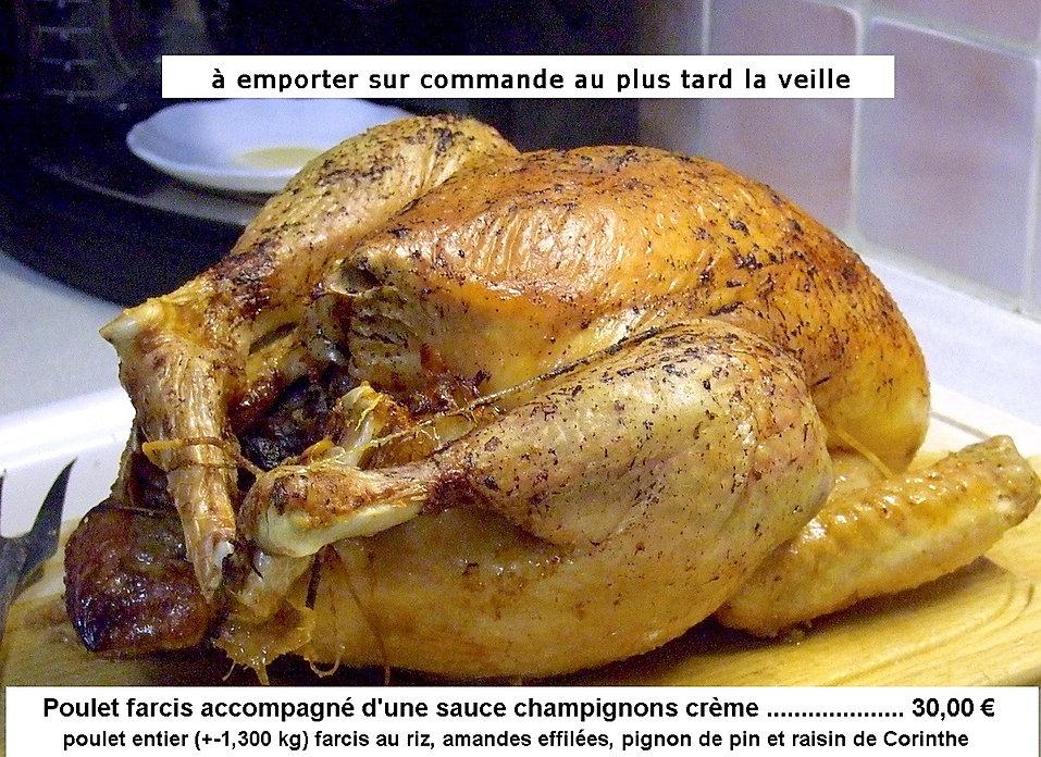 poulet farcis.jpg
