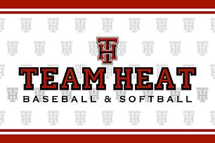 Team Heat Webstore Logo.png