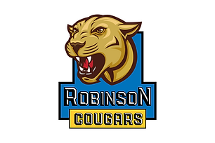 Robinson Webstore Header Logo.png