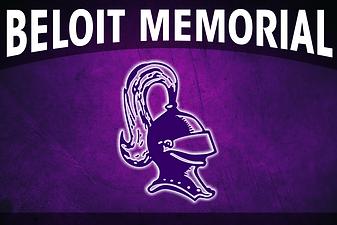 Beloit Memorial Webstore Logo.png