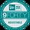 9Forty_logo_GA16_edited.png