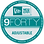 9Forty_logo_GA16_edited.png