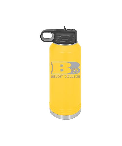 175th Anniversary 32 oz. Polar Camel Water Bottle