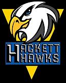 Hackett School Logo.png